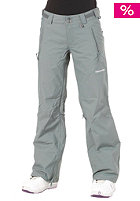 SPECIAL BLEND Womens Demi Pant greyskull