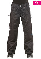 SPECIAL BLEND Womens Grace Liberty Pant 2012 blackout