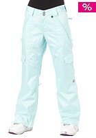 SPECIAL BLEND Womens Grace Liberty Pant 2012 blue agave