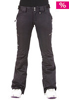 SPECIAL BLEND Womens Grace Outerwear Pant blackout