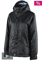 SPECIAL BLEND Womens Joy Jacket 2012 blackout