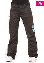 SPECIAL BLEND Womens Major Outerwear Pant blackout