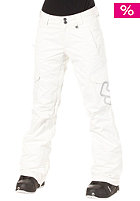 SPECIAL BLEND Womens Major Outerwear Pant oxycotton