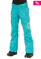 SPECIAL BLEND Womens Major Outerwear Pant see weed