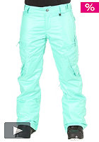 Womens Major Pant 2012 mint julep