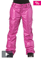 SPECIAL BLEND Womens Major Pant 2012 purple hazed
