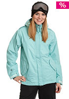 SPECIAL BLEND Womens March Jacket 2009 eggshell