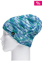 SPECIAL BLEND Womens Out Late Beanie 2012 past blue ribbon