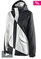 SPECIAL BLEND Womens Siryn Jacket 2012 blackout