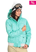 SPECIAL BLEND Womens ST Jacket eggshell blue