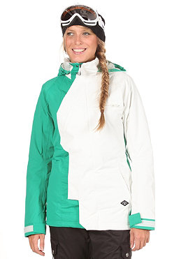 SPECIAL BLEND Womens Swift Jacket 2012 oxycotton