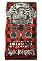 SPEED DEMONS Abec 5 Bearings