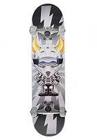 SPEED DEMONS Complete Full Supercross 7.50 one colour