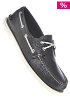 SPERRY TOP SIDER A/O Burnished burnished black