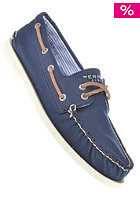 SPERRY TOP SIDER A/O Canvas navy