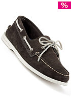 SPERRY TOP SIDER Authentic Original Suede grey