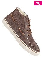 SPERRY TOP SIDER Bahama Chukka bomber