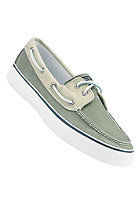 SPERRY TOP SIDER Bahama khaki/oyster