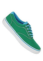 SPERRY TOP SIDER Striper CVO Canvas jellybean