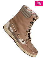 SPERRY TOP SIDER Womens Hikerfish greige