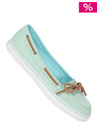 SPERRY TOP SIDER Womens Lola neon green