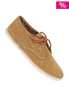 SPERRY TOP SIDER Womens Odyssee sand