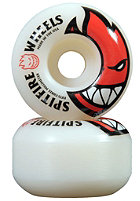 SPITFIRE Bighead Wheels 52mm one colour