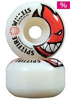 SPITFIRE Wheels 53mm Bighead one colour