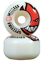 SPITFIRE Wheels Bighead 53mm one colour
