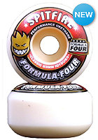 SPITFIRE Wheels Formula4 Classic 101A 52mm one colour