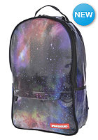 SPRAYGROUND Galaxy 2.0 Backpack one colour