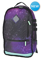 SPRAYGROUND Galaxy Backpack one colour