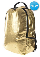 SPRAYGROUND Gold Brick Backpack one colour
