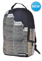 SPRAYGROUND Money Stacks Backpack one colour