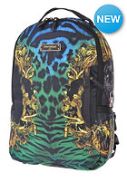 SPRAYGROUND Rampage Backpack one colour