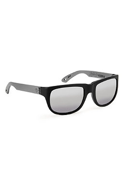 SPY Kubrik Sunglasses john john florence/grey w/black mirror