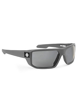 SPY McCoy Sunglasses primer grey/grey