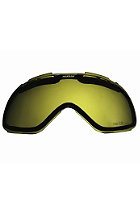 SPY Trevor Snow Goggle 2011 Lens yellow