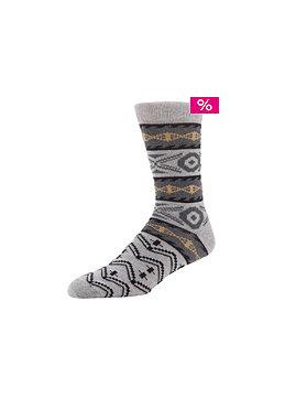 STANCE Alashan Socks grey