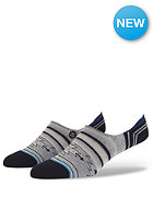 STANCE Belen Socks grey heather