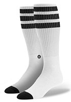 STANCE Boneless Socks white