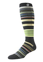 STANCE Cardston Socks black