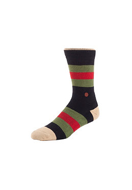STANCE Florence Socks black