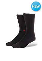 STANCE Icon black/red