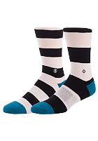 STANCE Marine Socks black