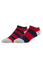 STANCE Mariner Low Socks navy
