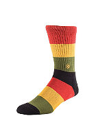 STANCE Maytal Socks rasta