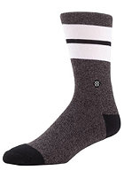 STANCE Sequoia Socks grey