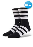 Shift Socks black