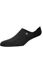 STANCE Super Invisible Socks black
